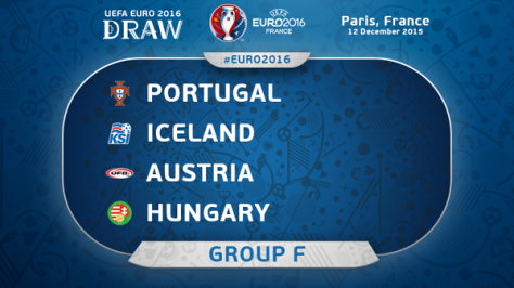 GROUP F INNIY.png