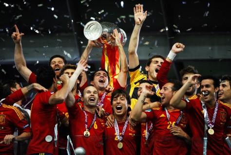 Spain EURO 2012.jpg