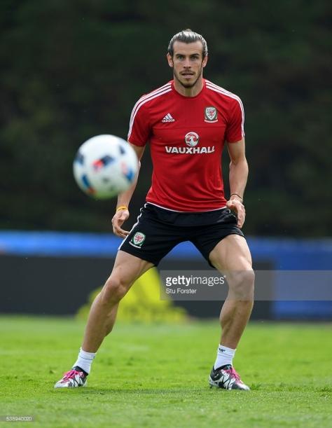 Bale Wales.jpg